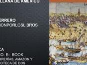 Reseña: María Cerezo. esposa sevillana Américo Vespucio.