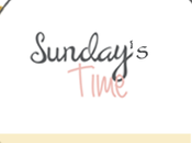 Sunday's Times Encuentros blogueros domingo