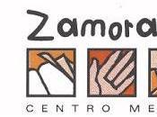 """Premios """"Tierras Zamora"""" 2015."""