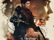 Tráilers afiches Sicario. Estreno cines Chile, Diciembre 2015