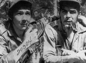 #Cuba Raúl Castro: hombre revolucionario, ejemplo para jóvenes cubanos