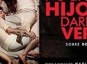 daré hijos, versos (Ciclo teatro latinoamericano: Uruguay)