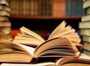 Encuesta literaria