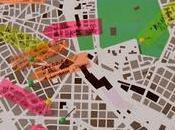 Feliz Mundial Urbanismo