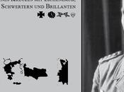 """Rememorando """"credenciales"""" para rendir general alemán"""