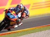Oliveira gana Valencia Kent proclama campeón mundo Moto3