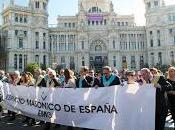 masones españoles, dignidad mujeres