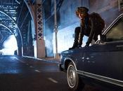 Gotham -temporada fire