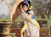 reseña) Persuasión, Jane Austen