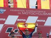 Jorge Lorenzo campeón mundo MotoGP