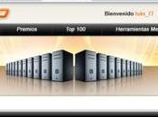 Sería posible recuperar archivos Megaupload