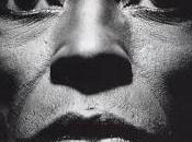"""Miles Davis: """"Tutu"""""""
