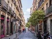 Como encontrar mejor hostal Madrid