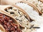 Arroz: Producto básico cocina (Variedades Cocción)