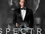 Quiero devuelvan Bond, James Bond