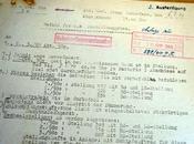 Hitler ordenó bombardeos prueba sobre pueblo