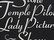 single lunes: Lady Picture Show (Stone Temple Pilots) 1996
