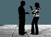Terapia Gestalt Comunicación Humana
