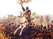 Mentalidad cristiana hispánica durante reconquista