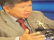 Poder judicial huaura manos consejo regional lima…