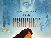 profeta debería regresar