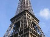 sabías Torre Eiffel
