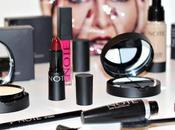 Black Cosmetics bajo revisión