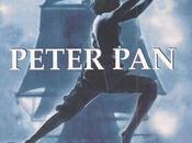 Reseña: Peter