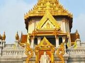 Traimit Buda