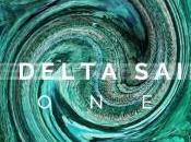"""Delta Saints """"Bones"""""""