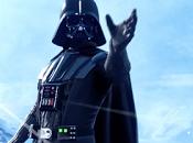 Nuevo trailer acción real Star Wars Battlefront