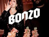 """""""Bonzo"""", Regreso NAJWAJEAN"""