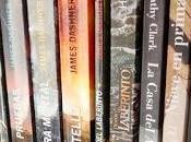 biblioteca (3.1): cuentos, brujas mucho