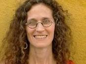 Judith Filc Suplicantes