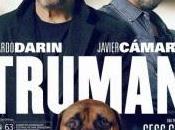 cine Darín Cámara duelo titanes Truman