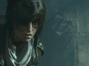 suena Shall Rise', tema principal Rise Tomb Raider