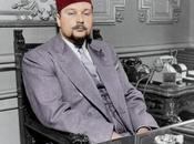 Automóvil Club Egipto'