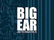 Automatics inicia noviembre gira española para presentar último disco 'Big Ear'