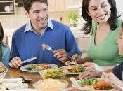 mitad hogares españoles reducen gasto productos frescos