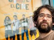 """Gonzalo Ladines: """"Como cine película comedia está favor personajes"""""""