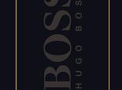 Muestras domicilio Hugo Boss Scent