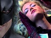 """""""Batman lloraría como Spider-Man"""": Michael Keaton"""