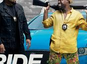"Segundo trailer v.o. ""infiltrados miami (ride along"