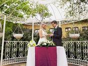 Ideas para organizar boda sencilla económica