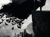 DRÁCULA, LEYENDA JAMÁS CONTADA (Dracula Untold) (Bélico, Fantástico)