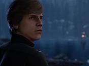 Revelado tamaño Star Wars: Battlefront para PlayStation