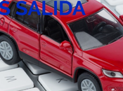 Chevrolet Aveo, Mazda Ford Fiesta, carros 'con salida' Colombia según Tucarro.com