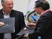 Fiscal nación instaló comisión regional anticorrupción ica…