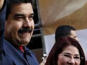 EE.UU. apresa ahijado Maduro narcotráfico