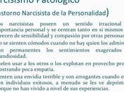 Introduccion Narcisismo